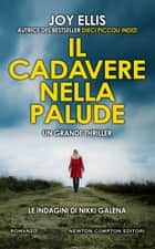 Il cadavere nella palude eBook by Joy Ellis