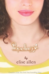 Populazzi ebook by Elise Allen