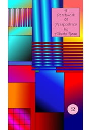 A patchwork of Perspective Vol2 ebook by Alberta Ross