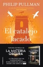 El catalejo lacado ebook by