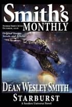 Smith's Monthly #37 ebook by Dean Wesley Smith