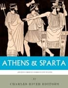 a comparison and contributions of the city of sparta and the city of athens in ancient greece Athens essay examples a comparison and contributions of the city of sparta and the city of athens in ancient greece 743 words.