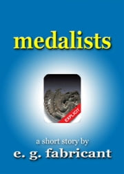 Medalists ebook by E. G. Fabricant