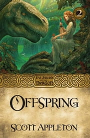 Offspring ebook by Scott Appleton