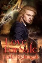 Love For Sale ebook by Linda  Nightingale