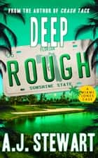 Deep Rough ebook by A.J. Stewart