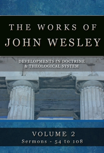 Notes on the Entire Bible-The Book of Philippians (John Wesleys Notes on the Entire Bible 50)