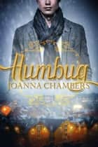 Humbug ebook by