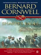 Sharpe's Eagle ebook by Bernard Cornwell
