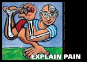 Explain Pain - 2nd Edition ebook by David Butler,G. Lorimer Moseley