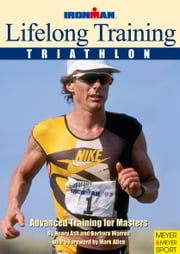 Lifelong Training (Ironman) ebook by Ash, Henry