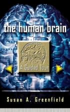 The Human Brain ebook by Susan A. Greenfield