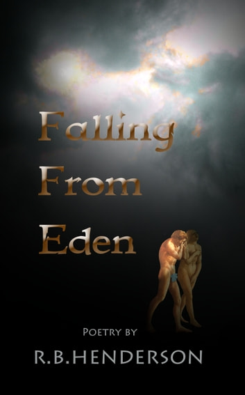 Falling from Eden ebook by R.B. Henderson