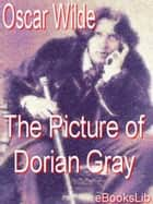 Picture of Dorian Gray ebook by Oscar Wilde