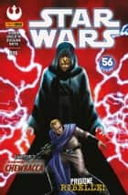 Star Wars 16 (Nuova serie) ebook by Kieron Gillen, Angel Unzueta, Gerry Duggan,...
