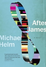 After James ebook by Michael Helm