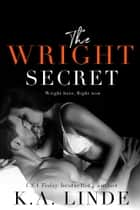 The Wright Secret ebook by