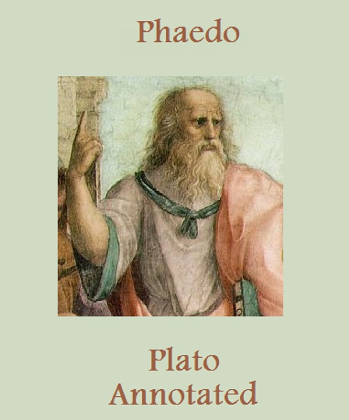 phaedo summary [57a] echecrates were you with socrates yourself, phaedo, on the day when he drank the poison in prison, or did you hear about it from someone else.