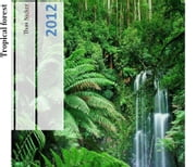 Tropical forests ebook by Than Nicker