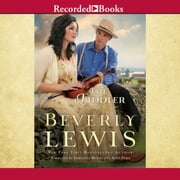 The Fiddler audiobook by Beverly Lewis