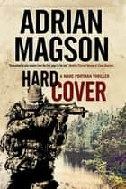 Hard Cover ebook by Adrian Magson