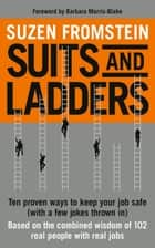 Suits And Ladders ebook by Suzen Fromstein