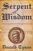 Serpent of Wisdom
