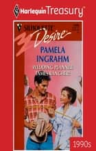 Wedding Planner Tames Rancher! ebook by Pamela Ingrahm