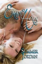 Exes and Hexes ebook by Summer Jordan