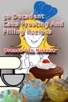 Baking With The Cake Boss Ebook