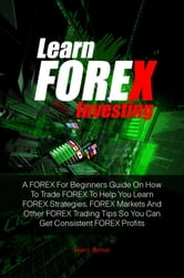 What you learn from forex