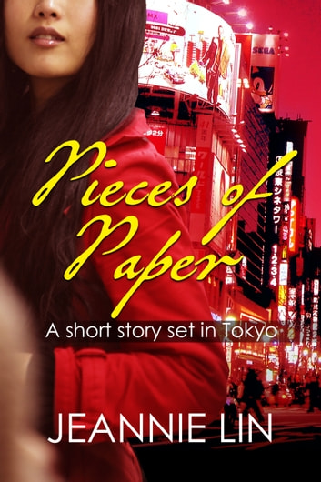 a set of short stories Buy products related to short story collection products and see what customers  say about short story collection products on amazoncom ✓ free delivery.