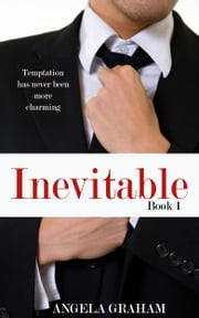 Inevitable ebook by Angela Graham