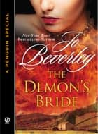 The Demon's Bride ebook by Jo Beverley