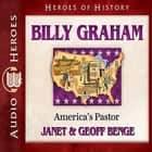Billy Graham - America's Pastor audiobook by