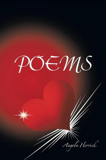 Poems ebook by Angela Herrick