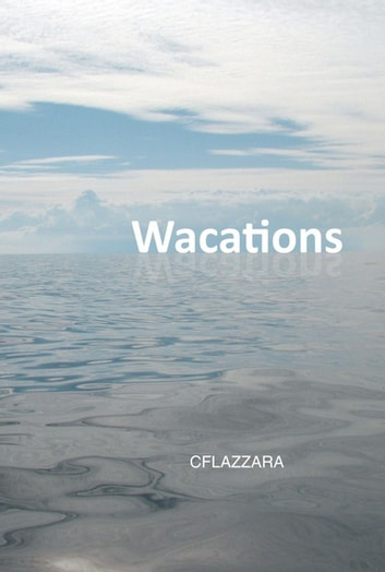 World Wide Wacations Travel Company