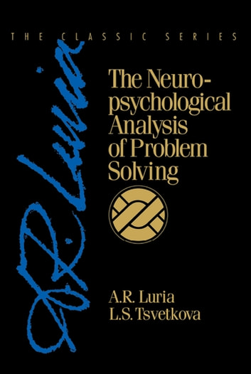 The Art Of Problem Solving Ebook