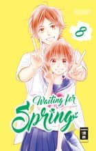 Waiting for Spring 08 ebook by Anashin, Christine Steinle