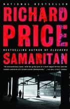Samaritan ebook by Richard Price