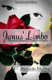 Janus' Limbo ebook by Riccardo Maffey