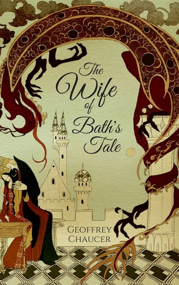 feminism in geoffrey chaucers the wife of bath 'the wife of bath's tale' is one of the stories written by author geoffrey chaucer in 'the canterbury tales' learn more about 'the wife of bath's.