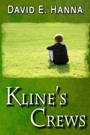 Kline's Crews ebook by David E. Hanna