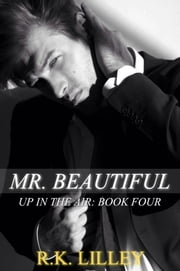 Mr. Beautiful ebook by R.K. Lilley