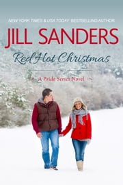 Red Hot Christmas ebook by Jill Sanders