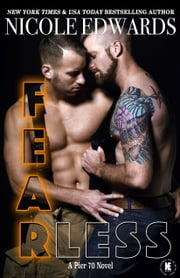 Fearless ebook by Nicole Edwards