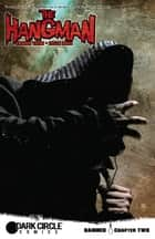 The Hangman #2 ebook by Frank Tieri, Felix Ruiz, Tim Bradstreet