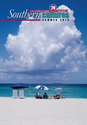 Southern Cultures - Volume 20: Number 2 – Summer 2014 Issue ebook by