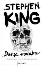 Danse Macabre (versione italiana) eBook by Stephen King, Edoardo Nesi