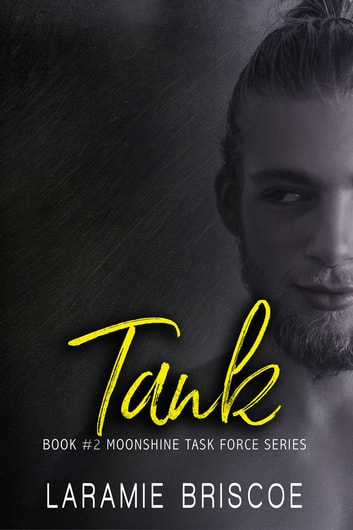 Tank - Police/Military Romance ebook by Laramie Briscoe